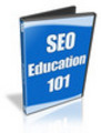 Thumbnail *NEW* SEO Education 101 Video Tutorials (Tips) with Mrr