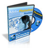 Thumbnail Adobe Photoshop for Newbies Video Tutorials with Mrr